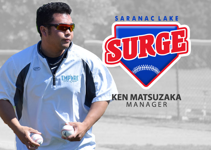 KEN MATSUZAKA READY TO DEVELOP AND LEAD PLAYERS IN THE EPBL