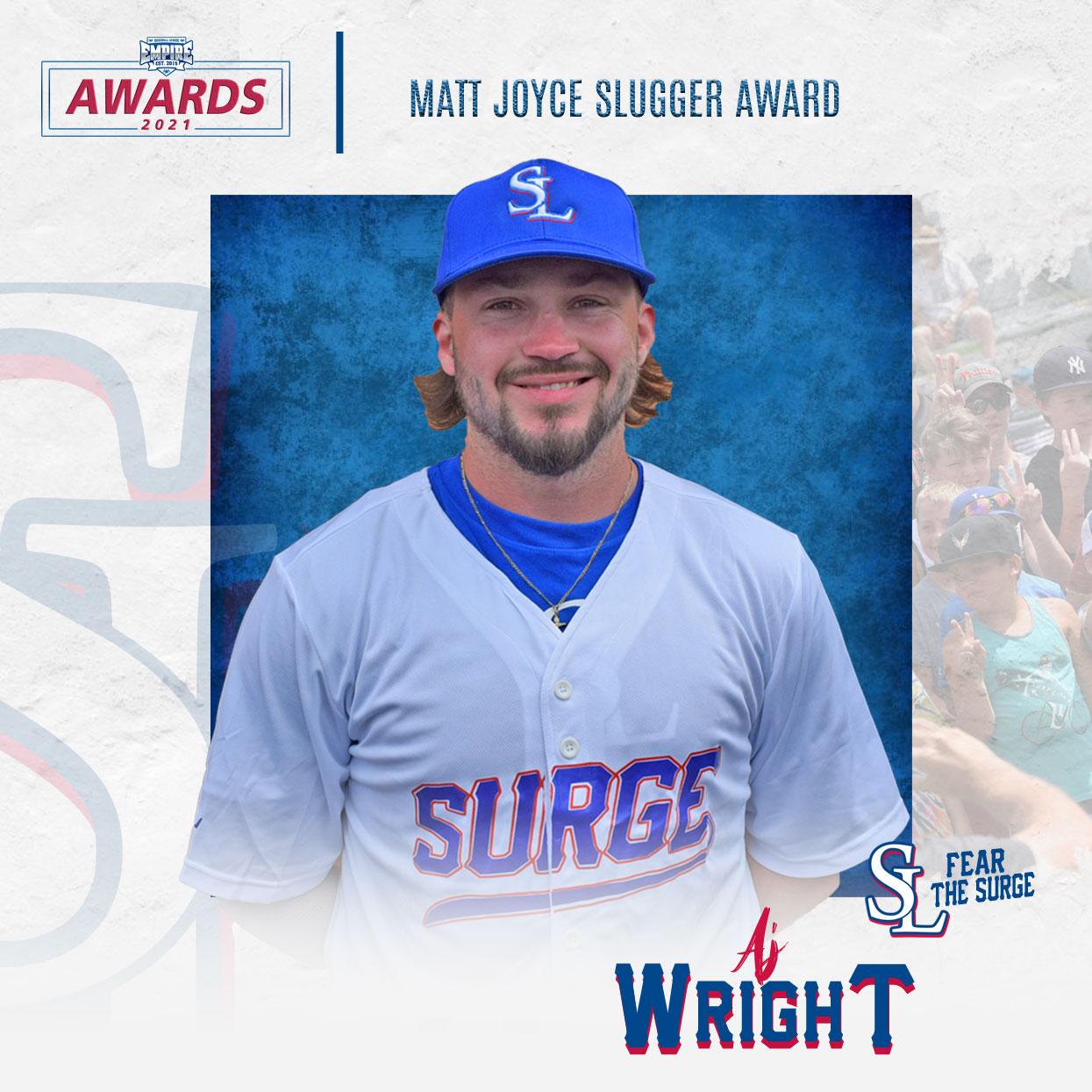 Awards-Matt-Joyce-Silver-Slugger2