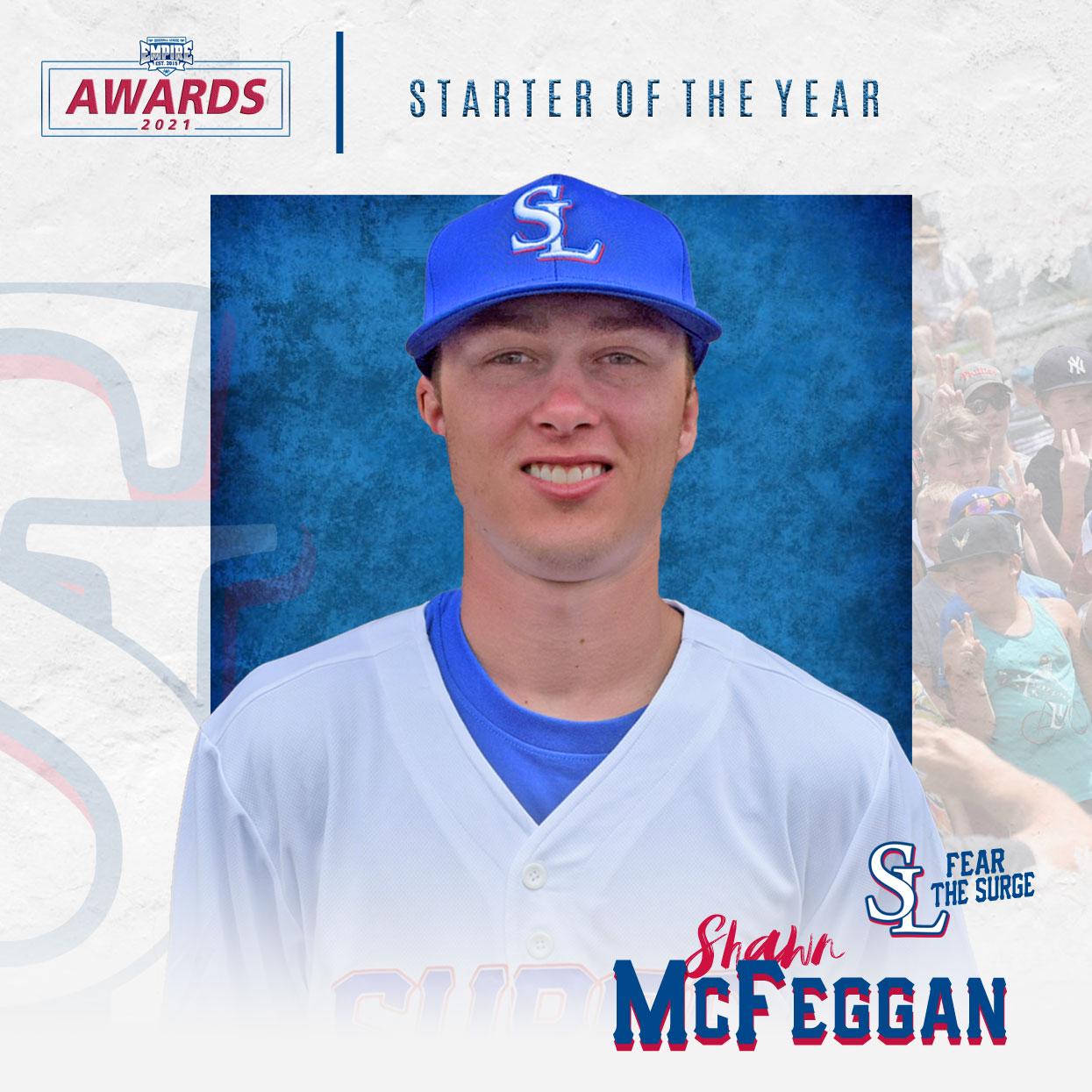 Awards-Starter-of-the-Year2